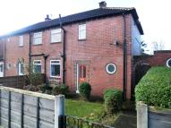 2 bed semi detached house for sale in Windsor Crescent...