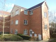 2 bed Flat for sale in Oast House Croft...