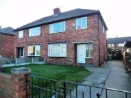 3 bed semi detached home in Watergate, Methley...