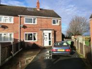 Home Lea semi detached house for sale