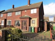 3 bed semi detached house for sale in Wood Lane, Rothwell...
