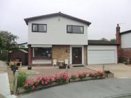 Detached home in Gipsy Mead, Woodlesford...
