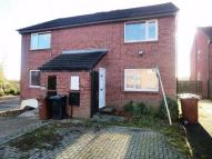 Flat for sale in Worcester Drive, LEEDS...