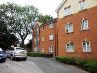 2 bedroom Flat in Oast House Croft...