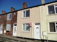 2 bed Terraced property for sale in Queen Street, Carlton...