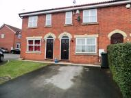 Avocet Garth Terraced house for sale