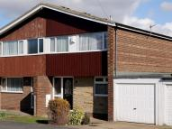 semi detached home for sale in High Ridge Park...