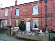 Lower Mickletown Terraced property for sale