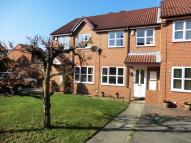 2 bedroom Terraced home for sale in Pinders Green Fold...