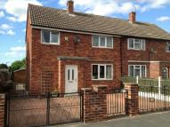 3 bedroom semi detached property for sale in Embleton Road, Methley...