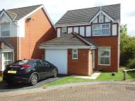 3 bedroom Detached property for sale in Tanglewood, Beeston...