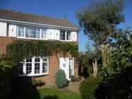 3 bed semi detached home for sale in Whitehall Croft...