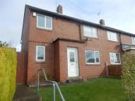 3 bed semi detached property for sale in Manor Road, Rothwell...