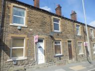 2 bedroom Terraced house for sale in Leeds Road, Robin Hood...