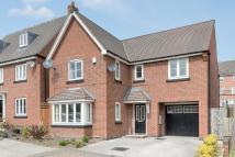 4 bedroom Detached house for sale in Orrell Grove, Leeds