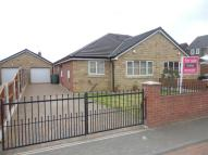 Semi-Detached Bungalow in Bentley Court...