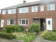 Haigh Gardens Terraced property for sale