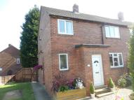 3 bedroom semi detached property in Cotswold Drive, Rothwell...