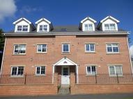 Cowling Court Flat for sale