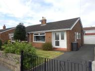 2 bed Semi-Detached Bungalow for sale in High Ridge Avenue, Leeds