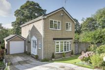 4 bed Detached home in Parkways Avenue, Oulton...