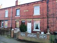 Lower Mickletown Terraced house for sale