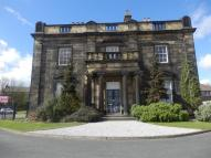 Flat for sale in Lynwood Crescent...