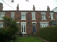 Terraced house in 3 Roseville Terrace...