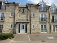 Apartment to rent in Miners Mews, Pit Lane...