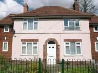1 bedroom Flat in Inglewood Drive...