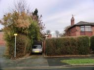33 Coldwell Road Land for sale