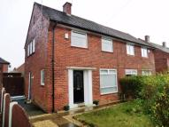 semi detached property in Swardale Green, LEEDS...