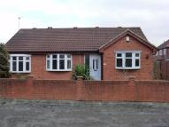 Detached Bungalow for sale in Green Lane, Crossgates...