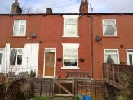 1 bedroom Terraced house in Church Close...
