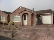 2 bedroom Detached Bungalow for sale in Farnham Croft...