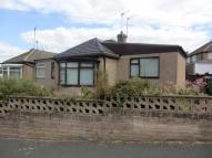 3 bed Semi-Detached Bungalow in Kingswear View, Whitkirk...