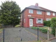 semi detached property in Greystone Mount...