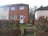 2 bedroom semi detached property for sale in Eastwood Drive...