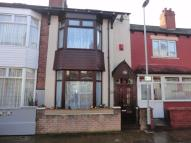 3 bed Terraced property for sale in 17 Broughton Terrace...
