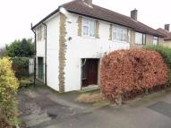 kentmere Approach semi detached property for sale
