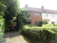 semi detached house in Eastwood Gardens, LEEDS