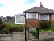 Semi-Detached Bungalow for sale in Field End Road, Halton...