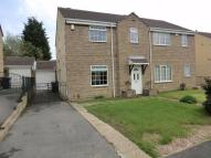 3 bed Detached home for sale in West Winn View...