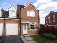 3 bedroom semi detached home for sale in Ainsley View, Swarcliffe...