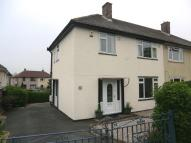 semi detached property for sale in Eastdene Drive, Seacroft...