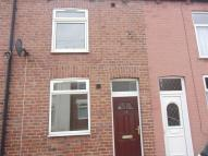 2 bed Terraced home to rent in Cannon Street, Castleford