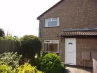 semi detached home to rent in Tenterden Way...