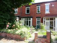 4 bedroom Terraced home in Chestnut Avenue, Leeds