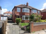 3 bed Detached home for sale in Hawkhill Drive, Leeds
