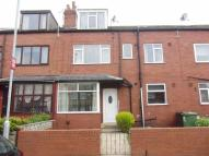 3 bedroom Terraced property to rent in Dawlish Terrace, Leeds